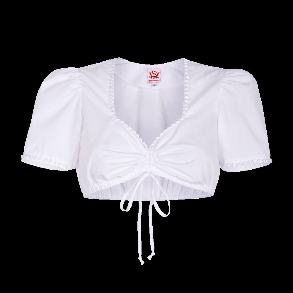 Spieth   Wensky  Halfing-Dirndl-Bluse   Alm-Fashion 9b7016cc78