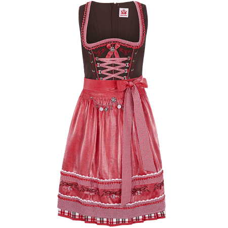 kr ger dirndl shop ausgefallene dirndl g nstig kaufen. Black Bedroom Furniture Sets. Home Design Ideas