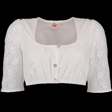Spieth   Wensky Dirndlbluse online kaufen   Alm Fashion 0414183008
