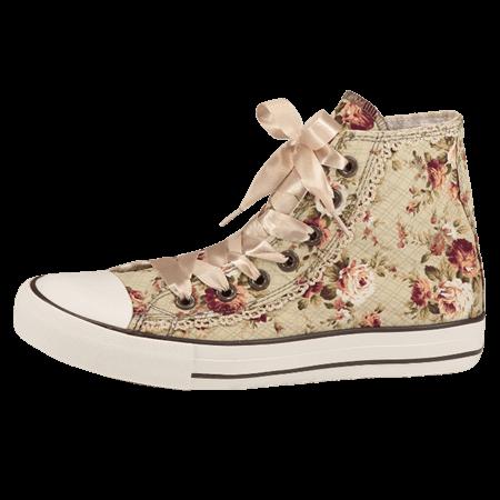 hot sale online bbf5b 401f6 Trachtenschuhe Damen Dirndlschuhe kaufen | Alm Fashion