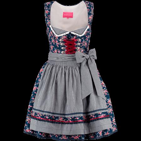 Trachten Outlet  günstige Trachtenmode kaufen   Alm Fashion 11e3af5185