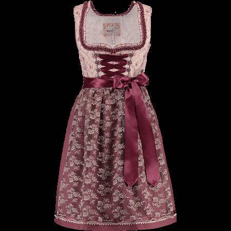 874418efa9a6e MarJo Dirndl günstig kaufen | Alm Fashion