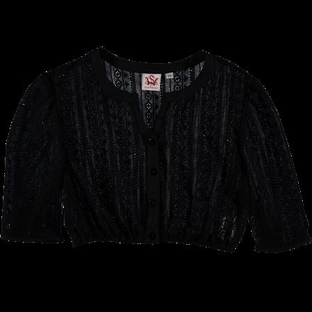 51d1b61e3fcd0a Spieth & Wensky Dirndlbluse online kaufen | Alm Fashion