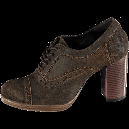 hot sale online fd6e5 d5164 Trachtenschuhe Damen Dirndlschuhe kaufen | Alm Fashion